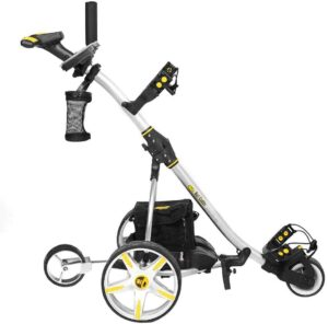 Electric cart,remote control,remote electric, best cart, best electric