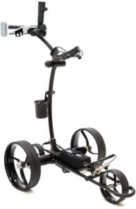electric cart,remote controlled, remote electric
