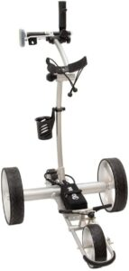 for hills, golf cart,electric cart, push cart, best for hills, hills