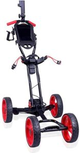 on sale, best cart, push cart