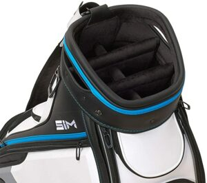 bag golf, golf bag, cart best, best cart, golfing cart