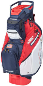 Cart bag, best bag, golf cart, best cart