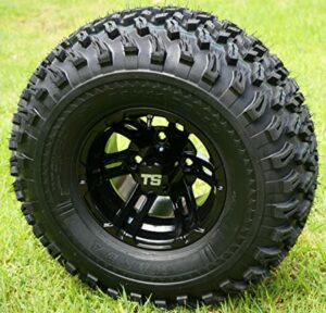 Best tires, golf tires, best cart, cart tires