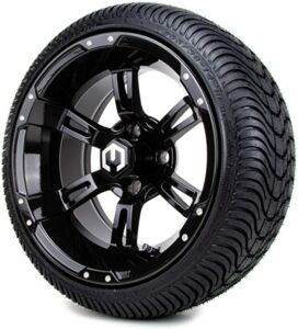 golf tires, best tires, for mud,muddy terrain, the mud