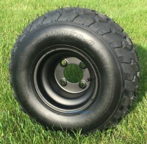 Pavemnt tires, golf tire, cart tires, turf tires, best tires