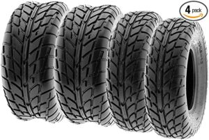 golftires, cart tires,best for sand,beach use