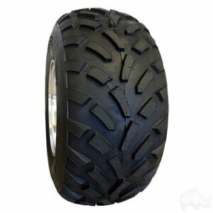 Beach tire, beach use, golf tires, cart tires, for sand,