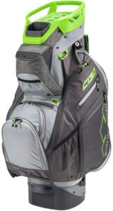 Cooler bag,golf bag, cart bag, best cooler,