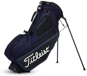 What is the best water repellant golf bag
