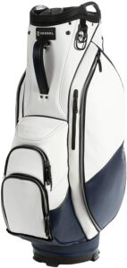 Golf bag, Cart bag, golf cart, best