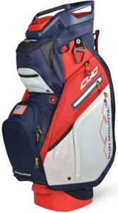 Golfing cart, best bag, cart bags