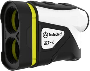 golf range, range finder, best range, best finder, 2020 range finder