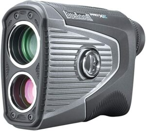Range finder, golfing finde, best finder, laser range