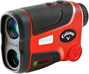 Range finder, golf range, best range, laser range, 2020 finder