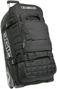 roller friendly, golf bag, easy roll, bag golf, wheel bags
