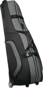 Bag travel, travel hybrid, golf bag, travel bags