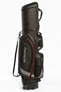 travel bag, golf bag, best hybrid, hybrid bags