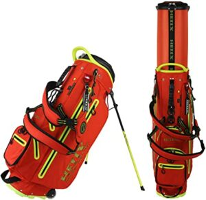 Golfing bags, golf sport, best bag, with wheels