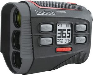 Low budget, range finder, for golf. golf ramge finder, best cheap, cheap and affordable