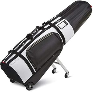 golfing hybrid, travelling bag, golf travelling, bag travel