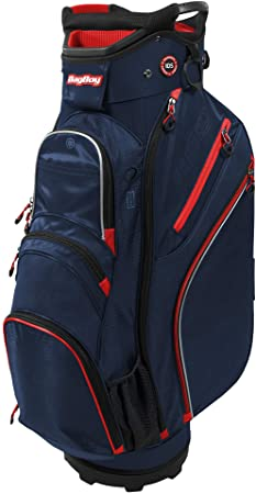 Cart Bag, Bag Boy, Chiller Bag, Reviews