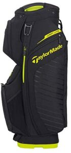 Cart Lite Taylormade Golf Bag