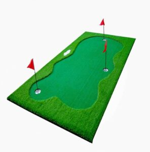 Best valentine gift for golf lovers