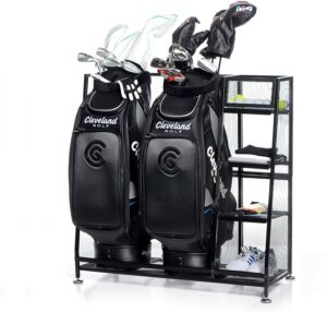 Gift for Golfer Recommended