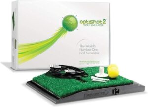 Valentines day gift for golf lovers